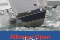 Programma Alkmaar Open