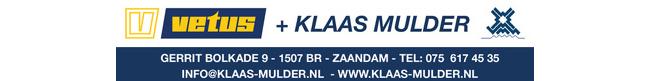 Klaas Mulder